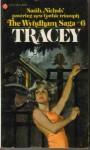 Tracey - Sarah Nichols