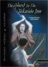 The Ghost in the Tokaido Inn - Dorothy Hoobler, Thomas Hoobler