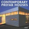 Contemporary Prefab Houses - daab