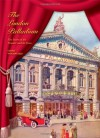 The London Palladium: The Story of the Theatre and Its Stars - Christopher Woodward