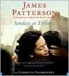 Sundays at Tiffany's - James Patterson, Ellen Archer, Gabrielle Charbonnet
