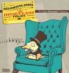 Delightful Jokes for High-Class Folks - Dave Kellett