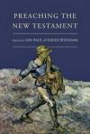 Preaching the New Testament - David Wenham