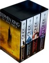 The Dark Tower Boxed Set - Stephen King