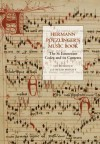 Hermann Potzlinger's Music Book: The St Emmeram Codex and Its Contexts - Ian Rumbold, Peter Wright