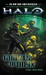 Halo: Ghosts of Onyx (Halo (Tor Paperback)) - Eric Nylund