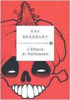 L'albero di Halloween - Ray Bradbury