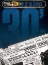 More Songs of the 1930's: E-Z Play Today Volume 368 - Elton John