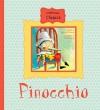 Pinocchio - Roberto (RTL) Piumini, Lucia Salemi