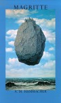 Magritte - Abraham Marie Hammacher, James Brockway