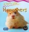Hamster - Anita Ganeri