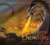 The Coming of the Dragon (Audio) - Rebecca Barnhouse, Robin Sachs