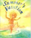 Summer's Vacation - Lynn Plourde