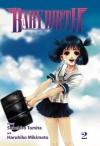 Baby Birth, Vol. 02 - Sukehiro Tomita, Haruhiko Mikimoto
