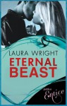 Eternal Beast: Number 5 in series (Mark of the Vampire) - Laura Wright