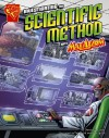 Investigating the Scientific Method with Max Axiom, Super Scientist - Donald B. Lemke, Al Milgrom, Tod Smith