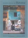 Making Home In Havana - Vincenzo Pietropaolo