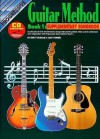 Guitar Method Book 1 Supplementary Songbook: With CD - Brett Duncan, Gary Turner