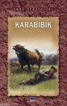 Karabibik - Nabizâde Nâzım