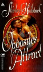 Opposites Attract - Shirley Hailstock