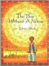 The Boy Without a Name - Idries Shah