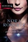 Der gefangene Stern (German Edition) - Tess Martin, Nora Roberts