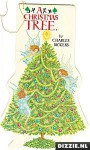 De kerstboom - Charles Dickens