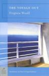 The Voyage Out - Virginia Woolf, Pagan Harleman