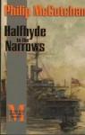 Halfhyde to the Narrows - Philip McCutchan