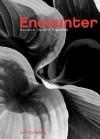 Encounter!: Receive Christ's Freedom - Joel Comiskey
