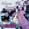 The Sleeping Beauty and Other Fairy Tales from the Old French - A T Quiller-Couch, Roe Kendall