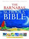 Barnabas School Bible - Rhona Davies