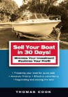 Sell Your Boat in 30 Days! - Thomas Cook