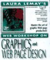 Graphics & Web Page Design - Jon Duff, James L. Mohler, Jon Duff