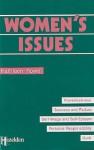 Women's Issues - Kathleen Rowe