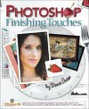 Photoshop Finishing Touches - Dave Cross