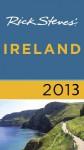 Rick Steves' Ireland 2013 - Rick Steves, Pat O'Connor