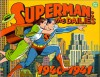 Superman: The Dailies, 1940-1941 - Jerry Siegel, Joe Shuster
