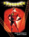 Flashback: A Brief History of Film (5th Edition) - Louis Giannetti, Scott Eyman