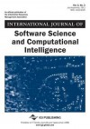 International Journal of Software Science and Computational Intelligence, Vol. 3, No. 3 - John Wang