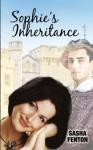 Sophie's Inheritance - Sasha Fenton, Jan Budkowski, Clare Wheatley