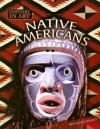 Native Americans - Brendan January