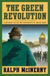 The Green Revolution - Ralph McInerny