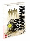Battlefield: Bad Company: Prima Official Game Guide - Michael Knight