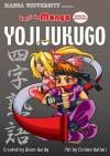 Kanji De Manga Special Edition: Yojijukugo - Glenn Kardy, Chihiro Hattori