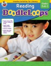 Reading Doodleloops - Sandy Baker