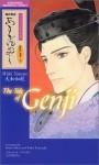 The Tale of Genji (Kodansha Bilingual Comics) - Waki Yamato