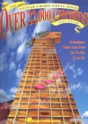 The Guitar Chord Wheel Book: Over 22,000 Chords! - Hal Leonard Publishing Company