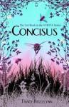 Concisus (Verita Series) - Tracy Rozzlynn