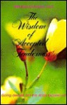 The Wisdom of Accepted Tenderness: Going Deeper into the Abba Experience - Brennan Manning